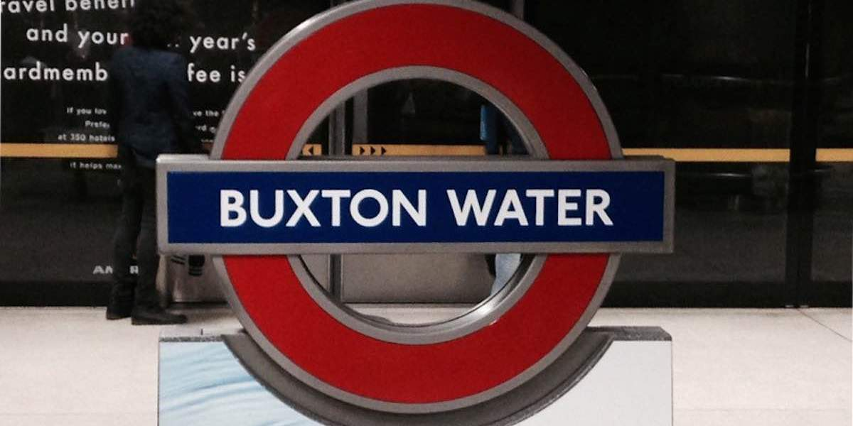 TfL urged to explore Tube station sponsorship deals after poll shows public backing