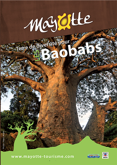 counv_depliant_baobabs - Tourisme Mayotte