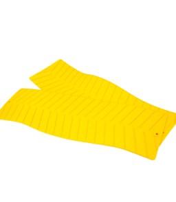 536 grip mat