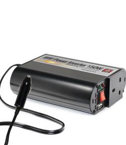 56015 power inverter