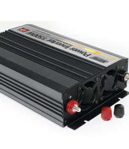 56150 power inverter