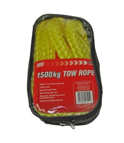 6091 tow rope
