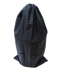 6625 awning bag