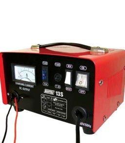 713 battery charger