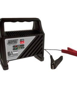7406 battery charger