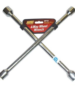 761 wheel wrench