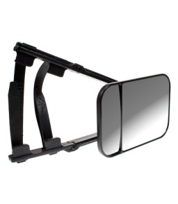8324 towing mirror