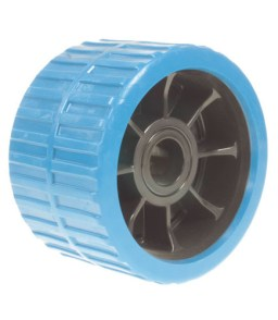1712 ribbed wobble roller