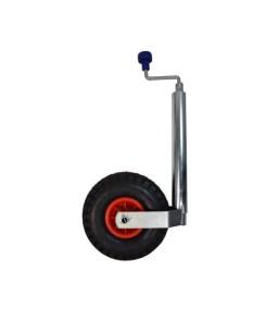 437 jockey wheel
