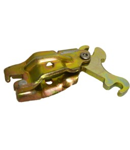 4663b brake shoe expanders