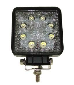 5055 work lamp