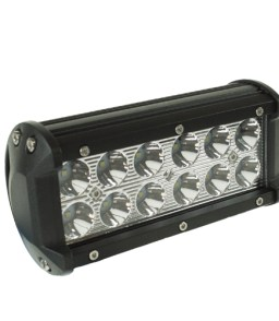 5071 led work lamp
