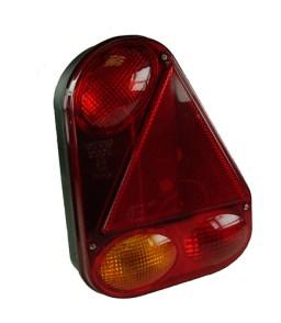 7709br radex combination lamp