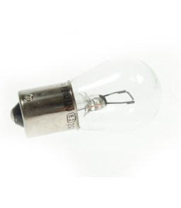 7762 replacement bulbs