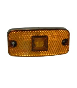 8575b side marker lamp