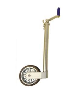 9721 jockey wheel