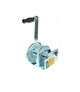 Standard Duty Hand Winches