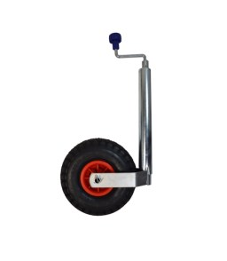 Standard Duty Jockey Wheels