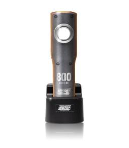 4052 inspection lamp