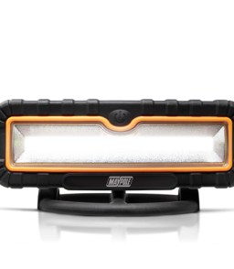 4055 inspection lamps