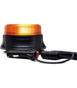 4071 low profile beacon