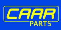 caar parts logo