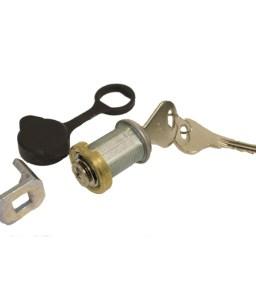 2015l barrel lock