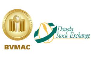 BVMAC-DSX