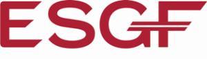 logo_ESGF