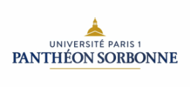 logo_Paris_1