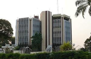 BDEAC-immeuble-a-Brazzaville1