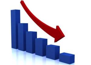 contre-performance-economique