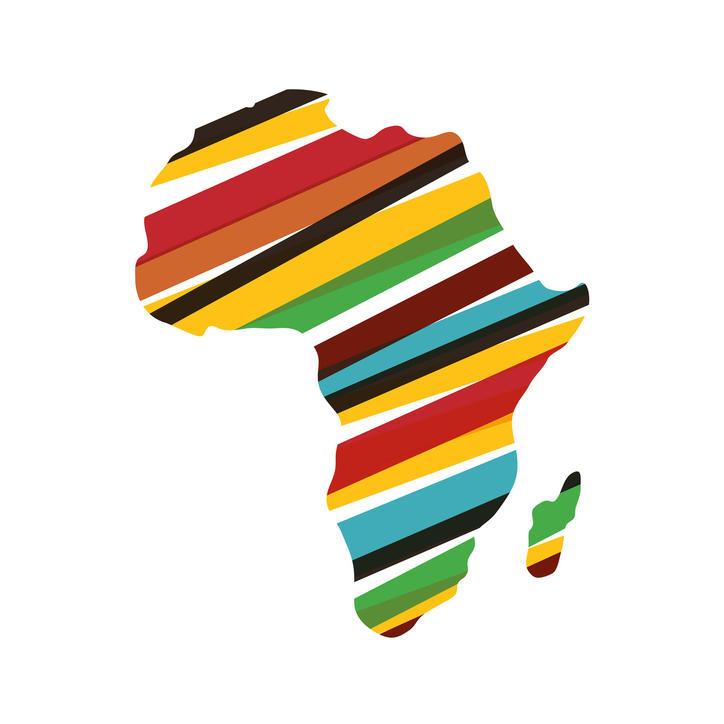 Afrique : Classement des pays producteurs de pétrole