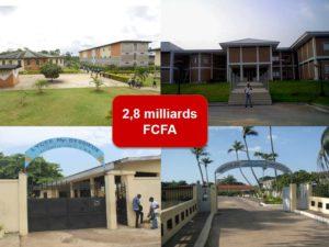 financement-lycee-Gabon