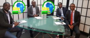 Mays-Mouissi-sur-Life-Africa-TV