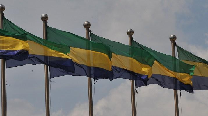 Comment les créanciers du Gabon réagissent aux informations sur l'état de santé d'Ali Bongo à la bourse de Londres