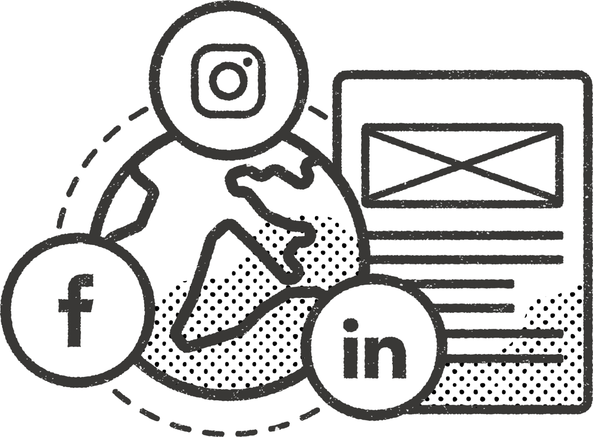 Digital Marketing Services for Coaches