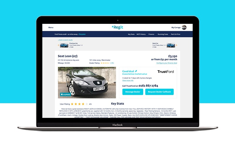 regit-used-car-banner-v3
