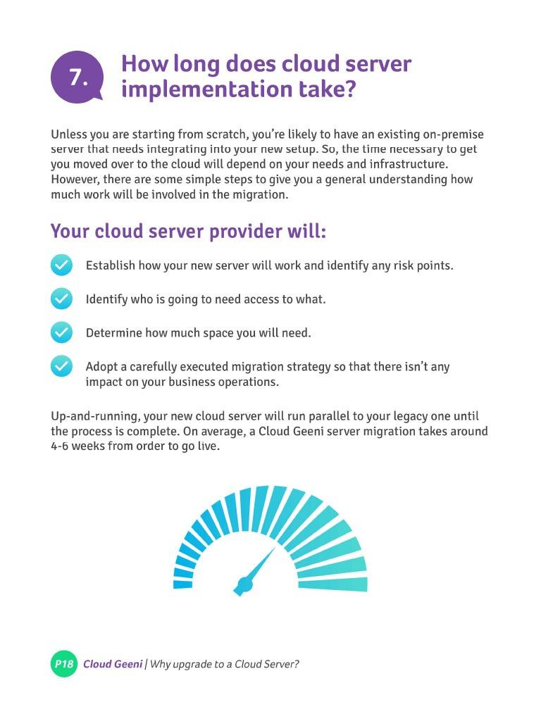 Cloud-Geeni-Why-Upgrade-eBook-19