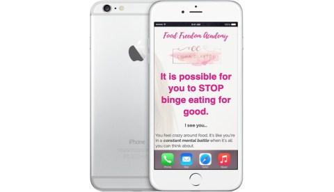 iphone-ec-ffa-mobile
