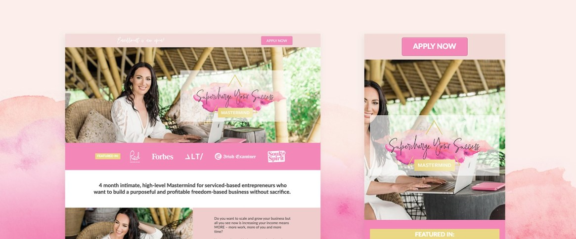 vh-sys-landing-page-header-banner
