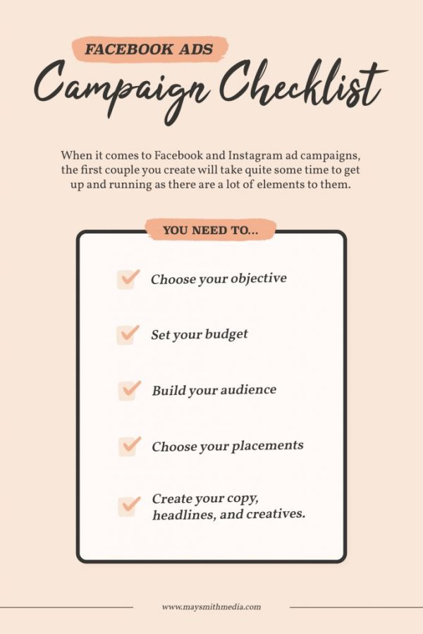 get-started-with-fb-ads-blog-images-2
