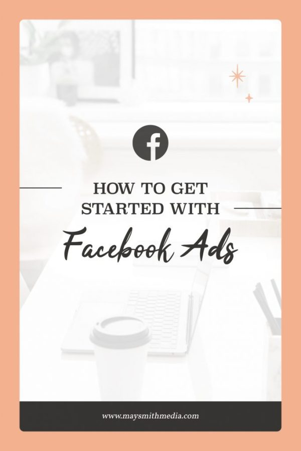 get-started-with-fb-ads-blog-images