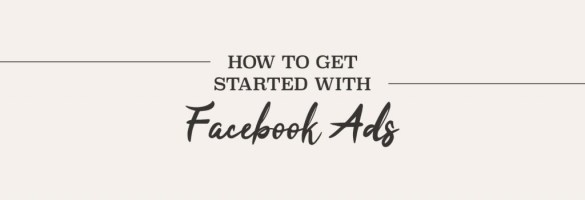 get-started-with-fb-ads-cover-6