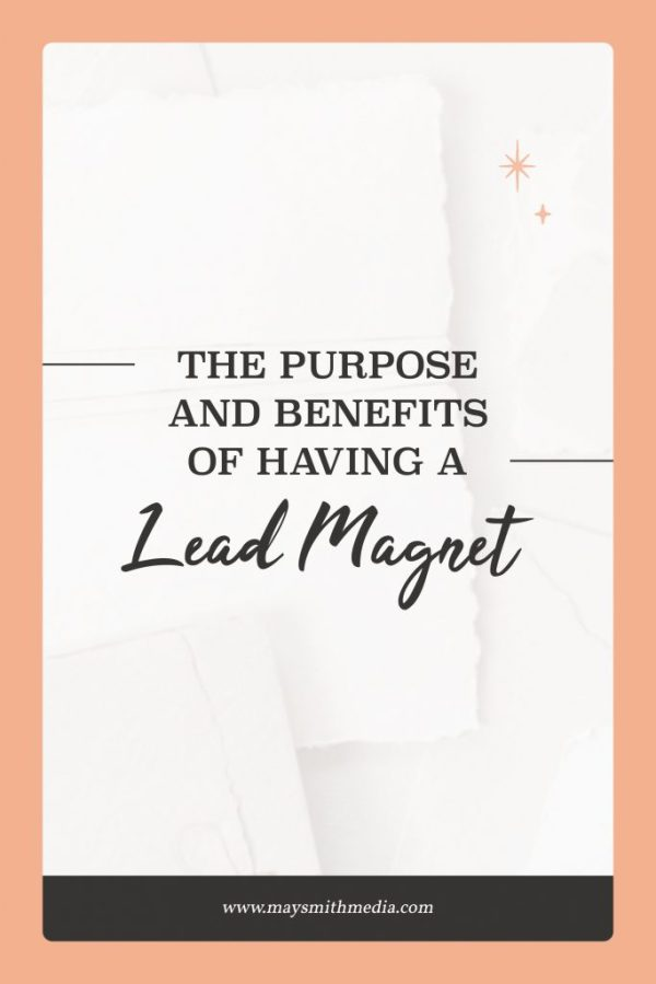 purpose-benefits-of-lead-magnet-blog-images-2-2