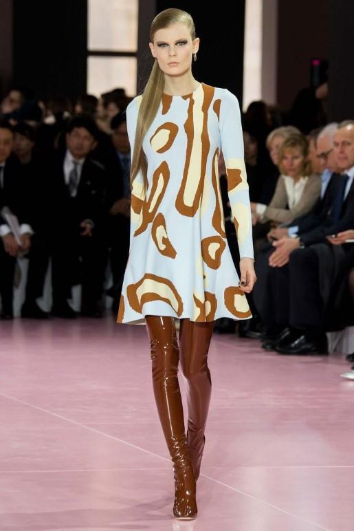 Christian Dior2 (Custom)