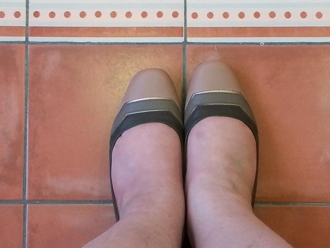 flyfoot (2)
