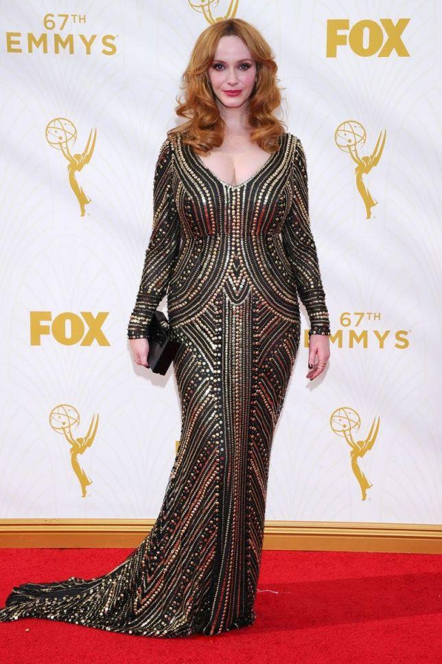 Christina_Hendricks_Emmys