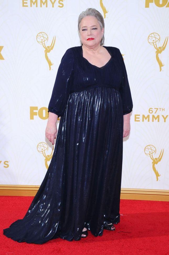 Kathy_Bates_Emmys
