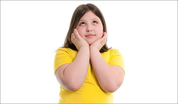 chubby_child
